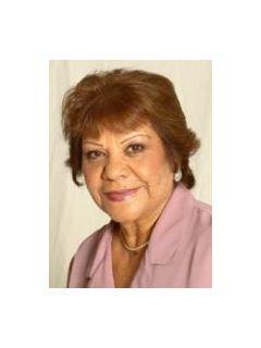 Rosario Maldonado - Real Estate Agent