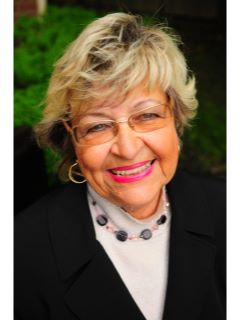 Rosie Jernigan