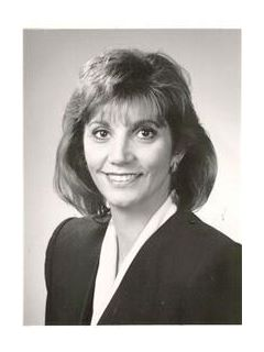 Roseann Jackette of CENTURY 21 Haviland Realty Corp.