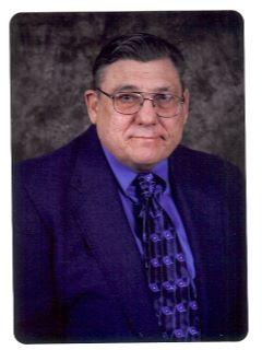 Rodney La Rose of CENTURY 21 Metro Realty, Inc