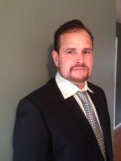 Jose Lopez - Real Estate Agent