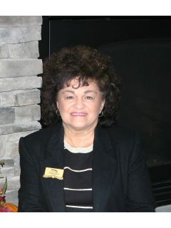 Joann Hainer of CENTURY 21 Hometown Real Estate, Inc.