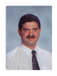Chris Shooshtary
