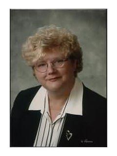 Cynthia Moyer of CENTURY 21 Millennium Realty