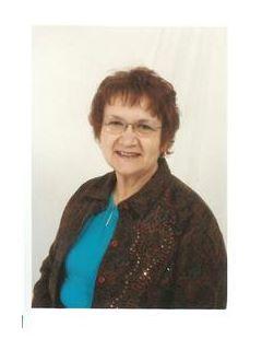 Barbara Kiphart - Real Estate Agent