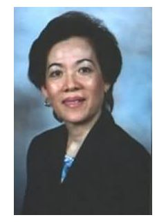 Quy Dang of CENTURY 21 Indian River Realty