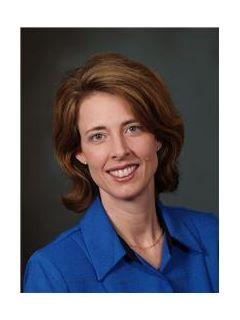 Lisa Wimberly Allen