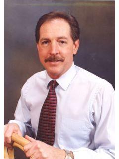 Michael Liddi