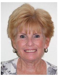 Mary Ellen Scerbo