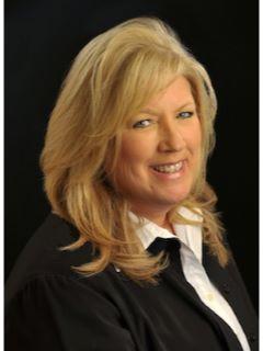 Debbie Phillippi