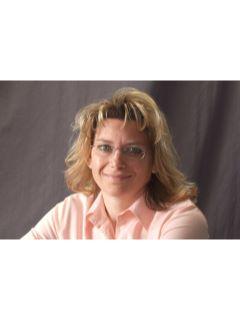 Julie Seitz of CENTURY 21 Boston & Company
