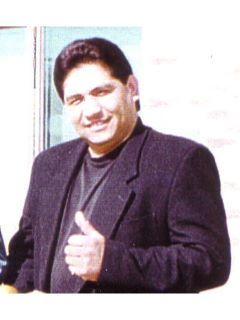 Carlos Aguirre - Real Estate Agent
