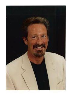 Douglas Payne of CENTURY 21 Advantage Real Estate, Inc.