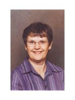 Susan Chidester