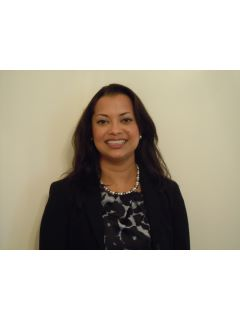 Mita Gomes - Real Estate Agent