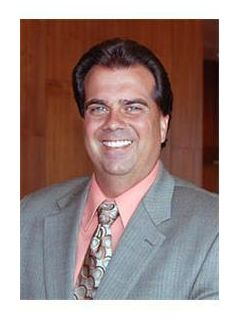 Dave Bowman of CENTURY 21 Mike Bowman, Inc.