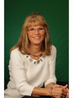 Carolyn Collier
