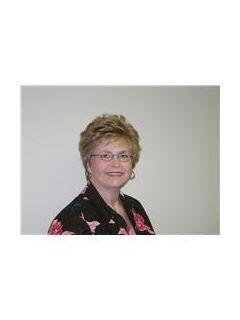 Linda Doucet of CENTURY 21 Mike D. Bono & Co.'s