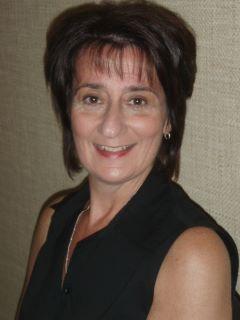 Maria Alexander