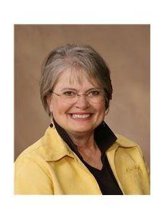 Jeanne VanEerden of CENTURY 21 Boardwalk