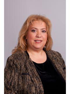 Diane  Rivera of CENTURY 21 Innovative Realty