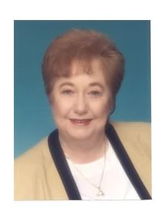 Shirley Rochford