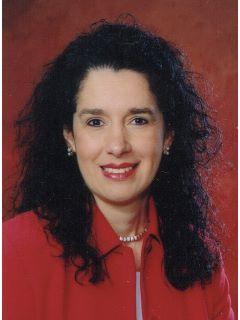 Liliana Colburn of CENTURY 21 Cardinal