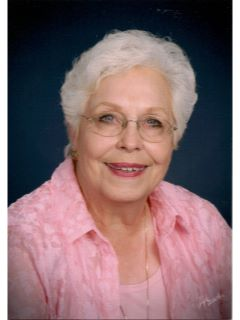 Kay  Koble