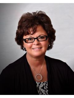 CHERYL FRODERMAN-RUGENSTEIN of CENTURY 21 Hometown Realty