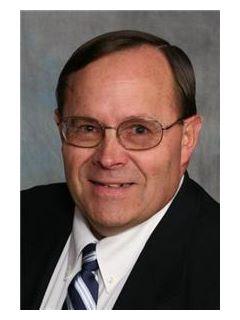 Ronald Gerbers - Real Estate Agent