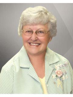 Sue Ollman