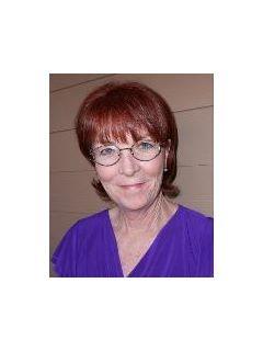 Cheri Adams of CENTURY 21 Judge Fite Company