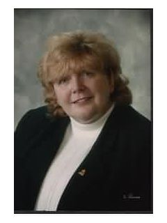 Mary Bisig of CENTURY 21 Millennium Realty
