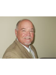 Christopher Armstrong of CENTURY 21 Princeton Properties