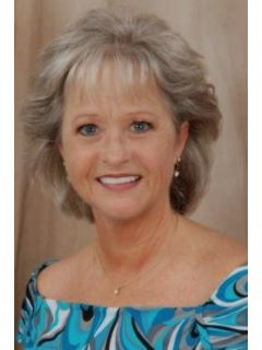 Vicki Lewis of CENTURY 21 A-One Realty