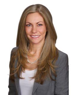 Tricia A. Schecher