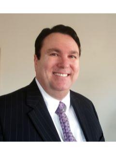 Jack Gregg - Real Estate Agent