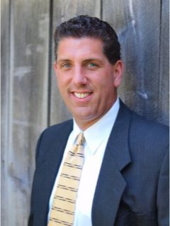 John Balzano of CENTURY 21 Annex Realty, Inc.