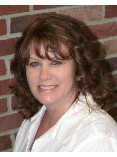 Cindy L Lent of CENTURY 21 Chesser Realty