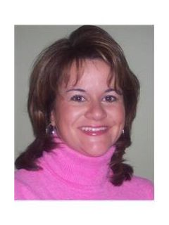 Darlene Provino - Real Estate Agent