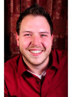 Ryan Deroche of CENTURY 21 Action Realty