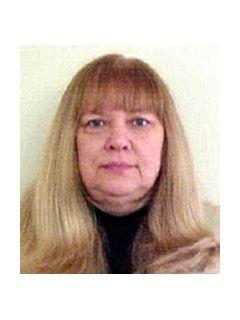 Lynn Adkins of CENTURY 21 Hometown Real Estate, Inc.