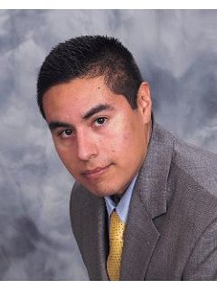 FRANK BETANCOURT - Real Estate Agent