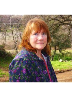 Deborah Carver of CENTURY 21 Auburn Realty