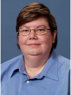 Cheryl Whittington