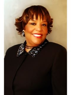 Barbara Campbell of CENTURY 21 InTown
