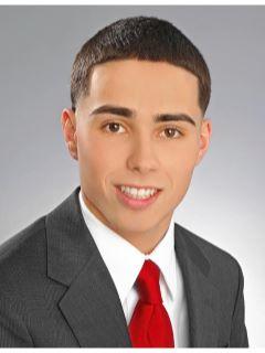 Larry Natalicio - Real Estate Agent