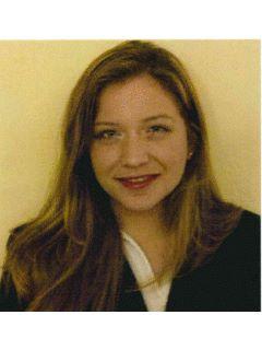 Michelle Dahl - Real Estate Agent
