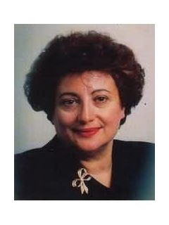 Elizabeth Mirza - Real Estate Agent