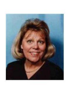 Patricia Hutchinson